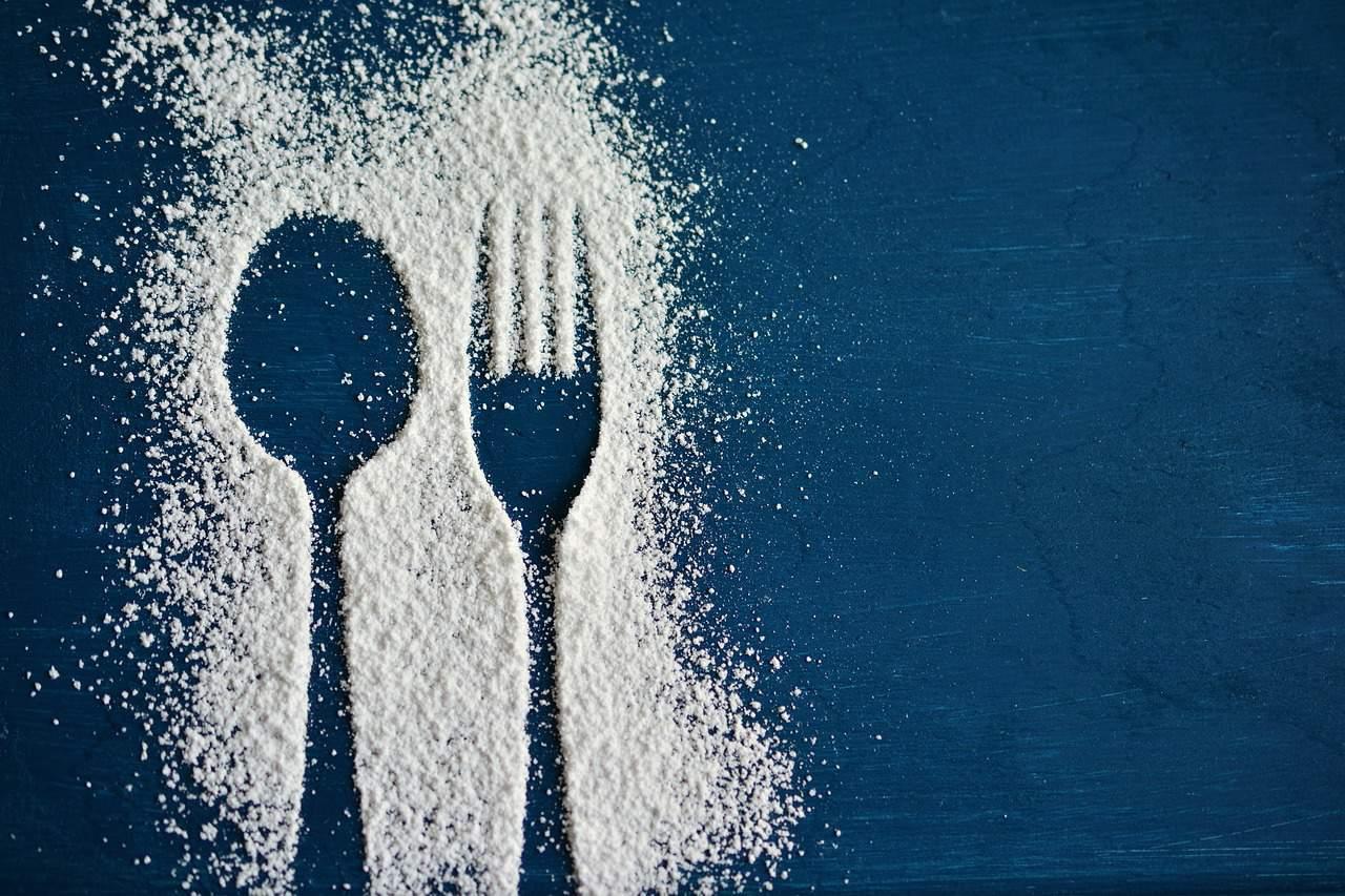 [生酮烘培必備知識] 認識各種甜味劑 / 代糖(附購買資訊)