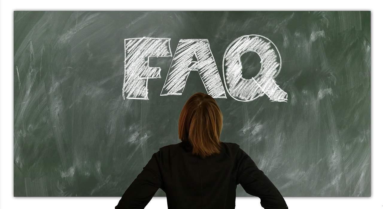 生酮飲食大哉問- 為何要低碳、高脂、適量蛋白質?解釋 生酮飲食原理
