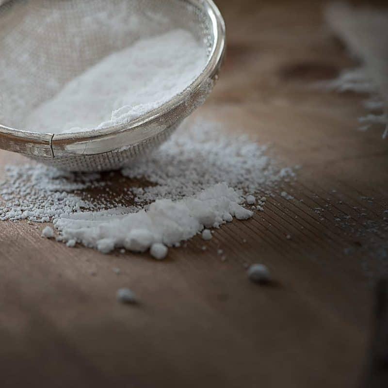 ㄧ分鐘教你看懂「隱形的糖」(這篇標籤起來,下次去超市的時候拿出來對照!)