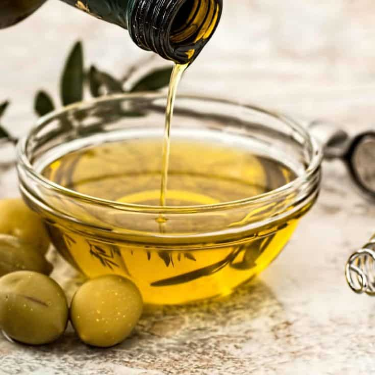 廚房小百科- 自製沙拉醬的油醋最佳比例?